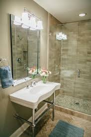 Best Bathroom Images On Pinterest Bathroom Ideas Master - New bathrooms designs 2