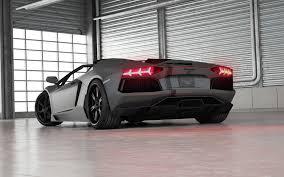 Lamborghini Aventador Convertible - wheelsandmore tunes lamborghini aventador roadster and mclaren mp