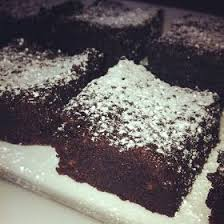 the 25 best donna hay brownies ideas on pinterest donna hay