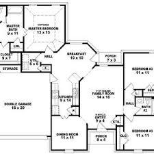 house plan symbols bedroom house plans electrical plan symbols floor modern outdoor