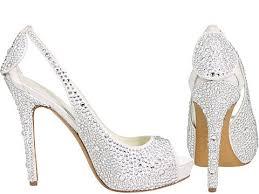 chaussure de mariage chaussure chaussures de mariage 790548 weddbook