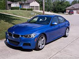 bmw 328i m sport review 2014 bmw 335i m sport reviews msrp ratings with amazing