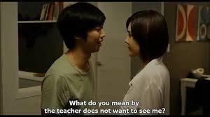 tutorial kiss korean korean movie hd my teacher is my lover 8 video dailymotion