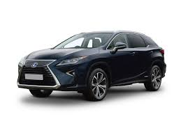 lexus rx hybrid for sale uk new lexus rx deals best deals from uk lexus rx dealers cheap