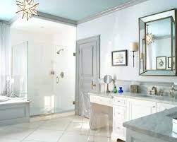 Light Gray Kitchens White And Gray Kitchens Houzz Grey Kitchen Ideas