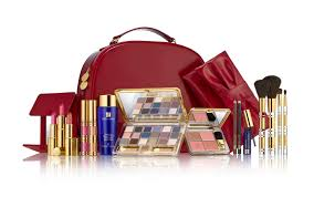 makeup artist collection estee s pro collection beauty and the dirt