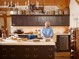 Food Network Com Kitchen by Star Kitchen Nancy Fuller Nancy Fuller Farmhouse Rules And