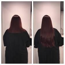 Hair Extensions Blackburn by Olivia Christensen Salon Home Facebook