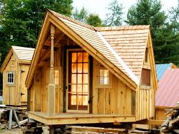 small cabin blueprints small cabin house floor plans best small cabin designs ideas