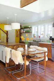 Kitchen Cabinets New York 171 Best Kitchens Images On Pinterest New York Times Kitchen