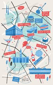 Map Of Oxford England by 16 Best Map The Way Uk Images On Pinterest Map Illustrations