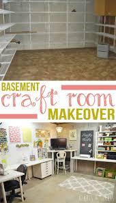 469 best craft room inspiration images on pinterest storage
