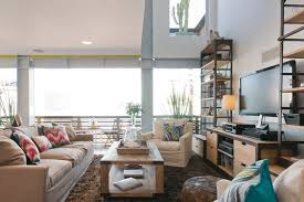 vacation rental of the week venice beach house rover at home