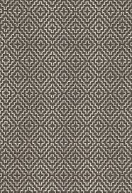 65625 soho weave charcoal by fschumacher fabric