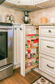 Kitchen Rta Cabinets Should You Use Rta Cabinets For Your Kitchen Cs Hardware Blog