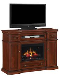 60 Inch Fireplace Tv Stand Amazon Com Classicflame 26mm2490 C233 Montgomery Tv Stand For Tvs