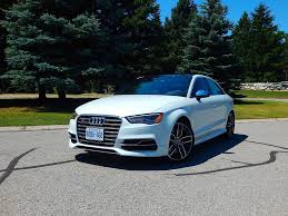 lexus is300 vs audi s4 car comparison 2016 audi s3 vs volkswagen golf r driving