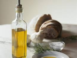 the u0027mediterranean u0027 diet help prevent adhd