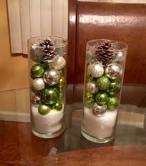 Dollar Tree Decorating Ideas Best 25 Cheap Christmas Decorations Ideas On Pinterest Cheap