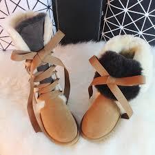 buy boots products australia australia luxury boots promotion shop for promotional australia