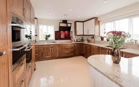 transform bespoke handmade traditional kitchen range kitchen