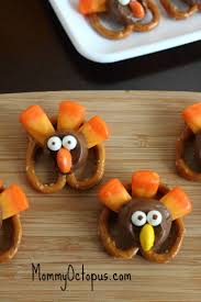 thanksgiving cookie decorating ideas thanksgiving recipes cookies pinterest thanksgiving
