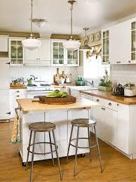 Kitchen Island Lighting Design Kitchen Decorating French Country Pendants Best Pendant Lights