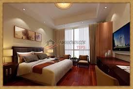 bedroom color trends living room wall color trends 2017 thecreativescientist com