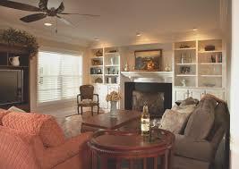 Creative Living Room Florida Living Room Design Ideas Home Design
