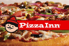 Pizza Inn Coupons Buffet by Yay Local Digital Coupons