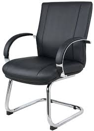 Office Guest Chairs Design Ideas Contemporary Office Guest Chair Signature Contemporary Office