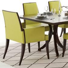 baker dining room furniture baker dining room table home design