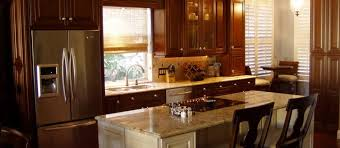 Lowes Kitchen Cabinets Reviews Shenandoah Cabinets Review Great Customer Reviews With Shenandoah