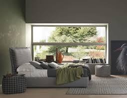 bedroom living room design beautiful bedrooms modern bedroom