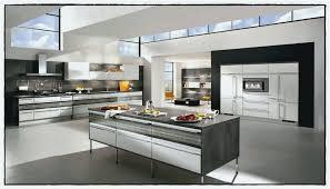 pose de meuble haut de cuisine meuble suspendu cuisine beaupose meuble haut cuisine inspirant