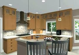 l shaped kitchen islands definition of l shaped kitchen island shaped kitchen layout