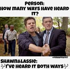 Psych Meme - 103 best psych images on pinterest ha ha fun things and funny stuff