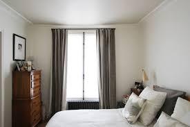 lutter contre l humidité dans une chambre comment lutter contre l humidité dans une chambre 100 images
