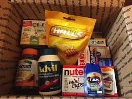 care package for someone sick ten care package ideas to send to your college student empowered