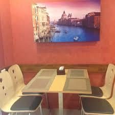 Ent Mural Cuisine Monsoon Multi Cuisine Restaurant Photos Nerul Navi Mumbai