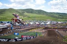 ama motocross calendar video ama pro motocross thunder valley motorcross enduro
