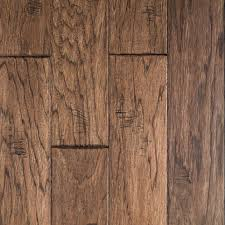 Cheap Laminate Flooring Liverpool Durham By Inhabit From Flooring America Ps Floors Pinterest