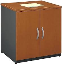 24 inch deep storage cabinets deep storage cabinet bush two doors deep storage cabinet auburn