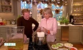 brining a thanksgiving turkey with ferguson