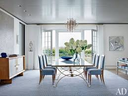 Dining Room Table Decor Modern 330 Best Dining Room Table Images On Pinterest Dining Room Table
