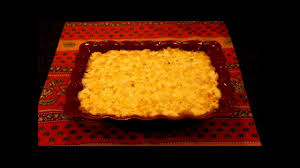 vickie u0027s home style hash brown casserole youtube