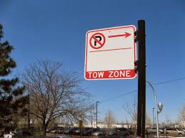 Chicago Street Parking Map by Image Of The Week To Form A More Perfect Parking Sign