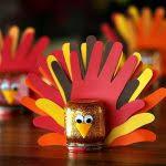thanksgiving projects template craftshady craftshady