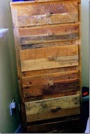 How To Make A Shed Out Of Wooden Pallets by 312 Best Pallet Creations Images On Pinterest Pallet Ideas