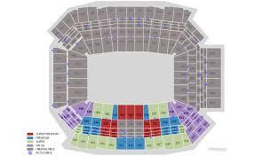 lucas oil stadium indianapolis tickets schedule seating